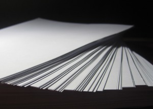paper-224224_960_720