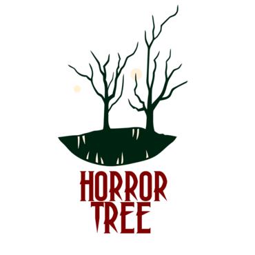 horror-tree