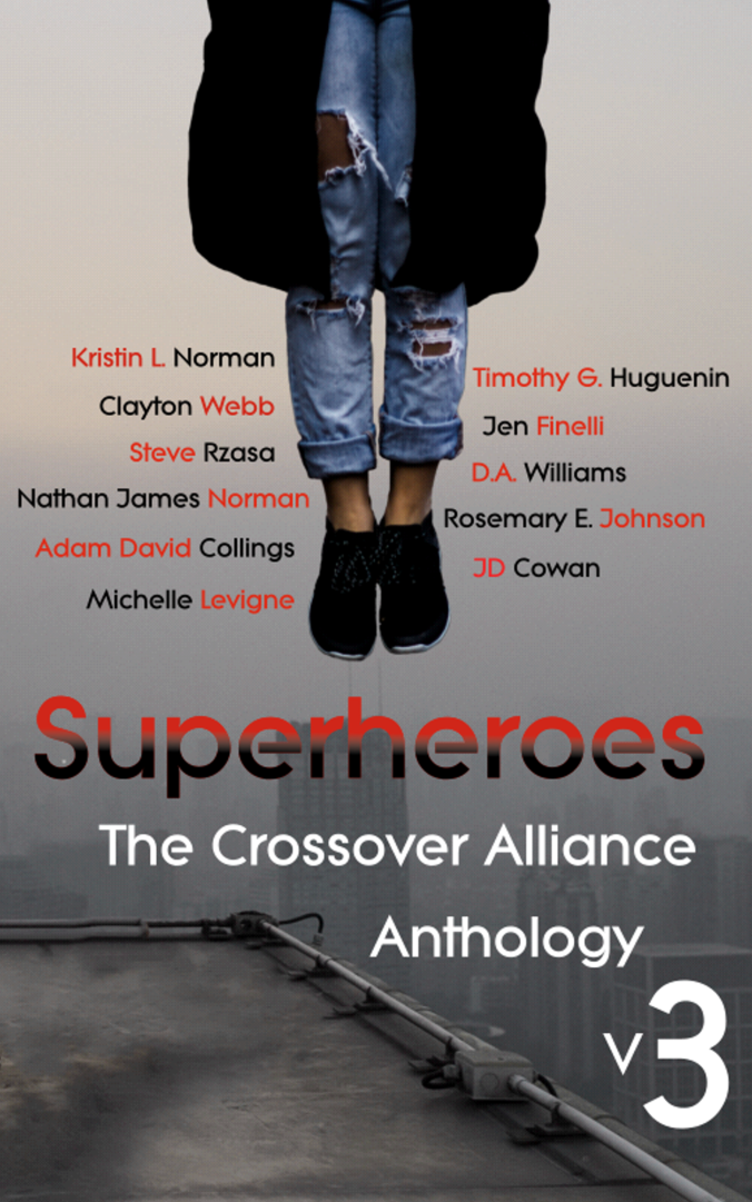 TCA Anthology V3 Kindle Cover.png