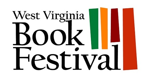 2010_Bookfest_Logo