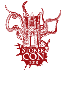 stokercon-2018-white-outline-212x300