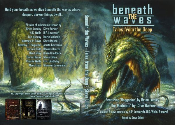 beneath20the20waves20wrapover20cover
