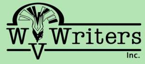wvwritersincgreen