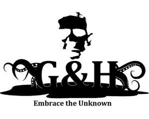 cropped-gh-logo