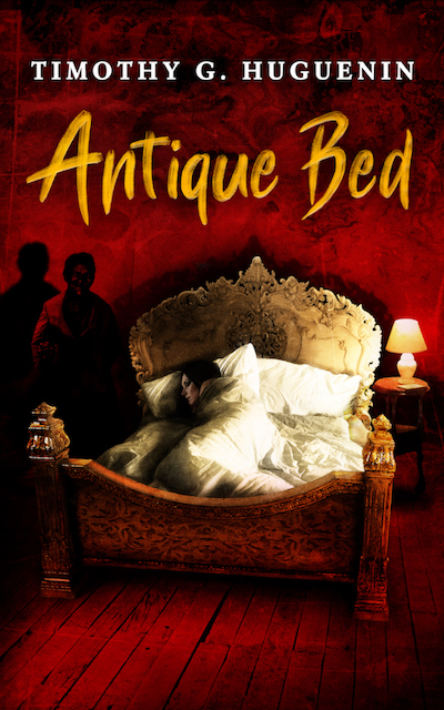 Antique Bed - home.jpeg