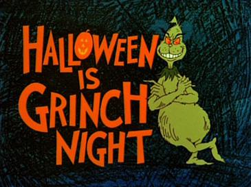 Halloween_is_Grinch_Night